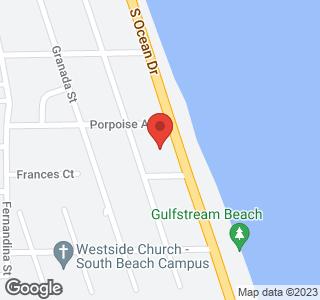 511 S Ocean Drive