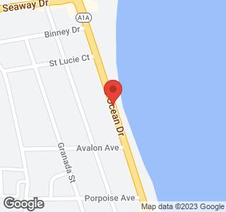 355 S Ocean Drive , 107