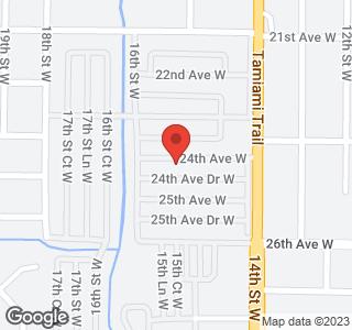 1505 24th Avenue W