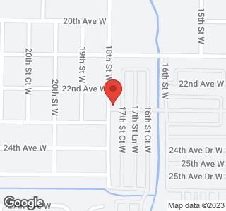 2211 18th Street W