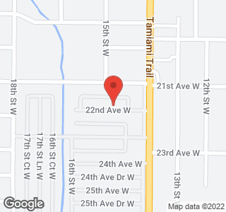 1414 22nd Avenue W