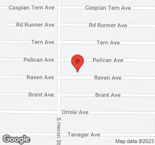 253 Raven Ave