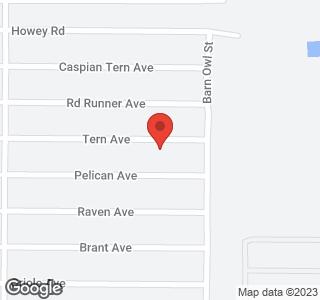 212 Tern Avenue