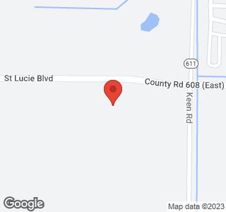 6105 St Lucie Boulevard