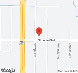 2408 St. Lucie Boulevard