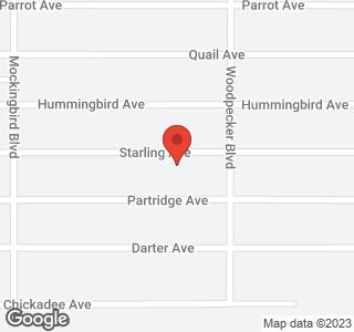 513 Wayside Ave