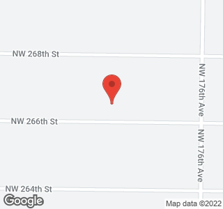 17871 NW 266th Street