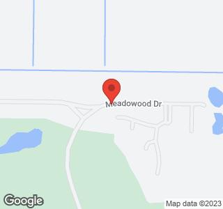 9440 Meadowood Drive , 202