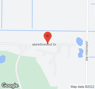 9450 Meadowood Drive , 103