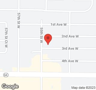 5324 3rd Avenue W