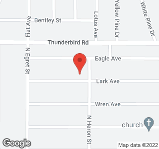 303 Lark Ave