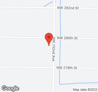 19212 NW 280th Street