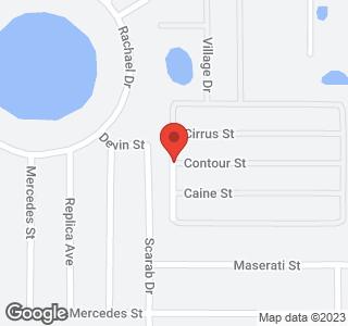 1011 contour street