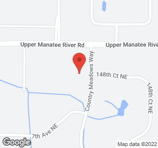 806 COUNTRY MEADOWS WAY