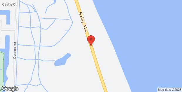 4250 N Highway A1a #207 Hutchinson Island FL 34949