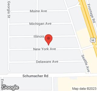 3344 New York Ave.