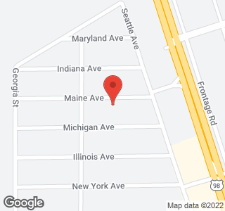 3337 Maine Ave