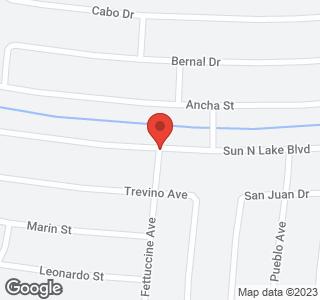 7805 Sun-N-Lakes Blvd