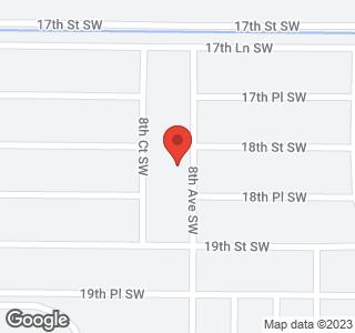 1815 8th Avenue SW