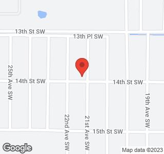 1395 21st Avenue SW