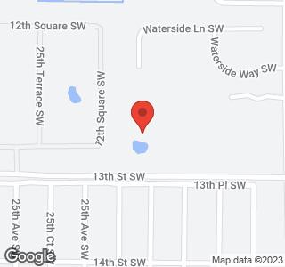 2200 13th Street SW