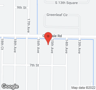765 15th Avenue