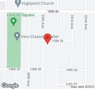 3437 15th Street