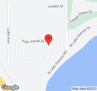 2811 Palo Verde DR