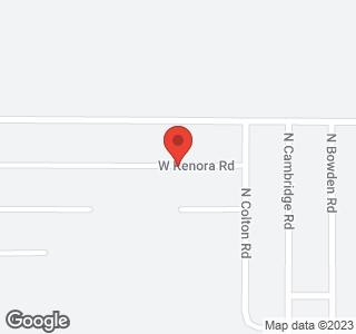 2724 W Kenora Road