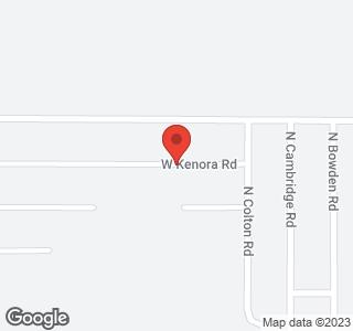 2733 W Kenora Road