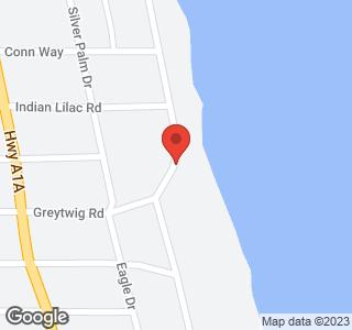 3939 Ocean Drive , 304B