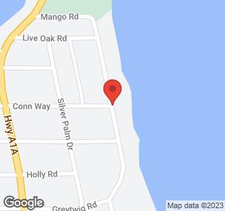 4101 Ocean Drive , 4A