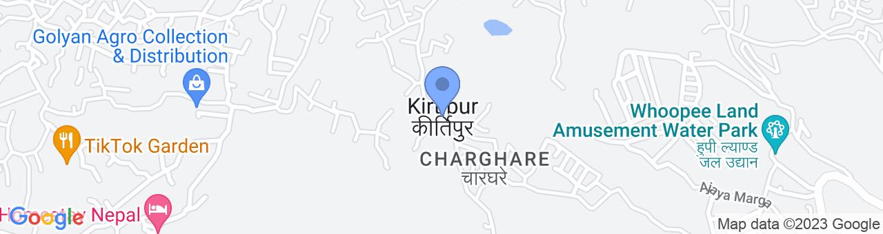 Shiva Kumar Subedi,Kirtipur,Nepal