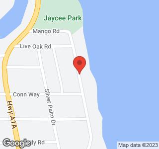 4141 Ocean Drive , 402