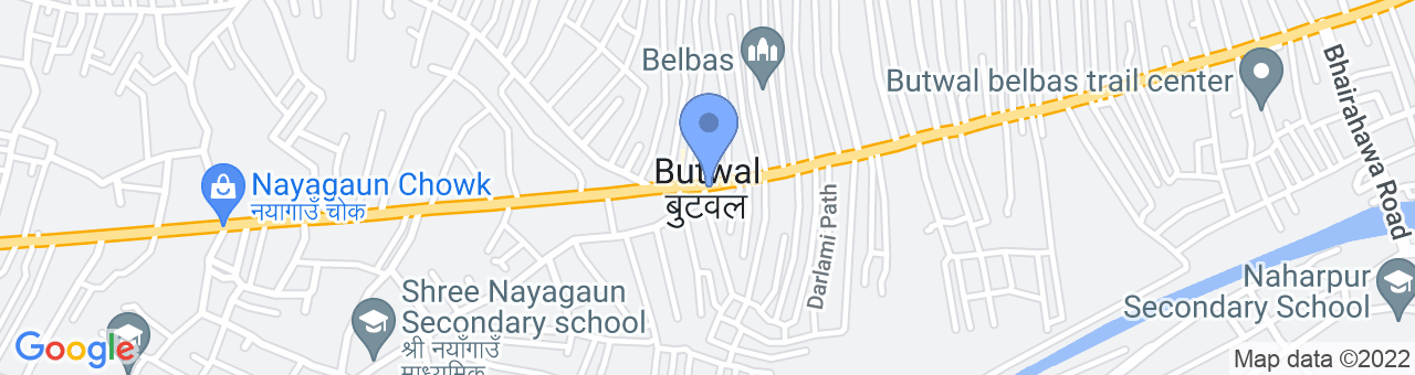 Prem Parajuli,Butwal,Nepal