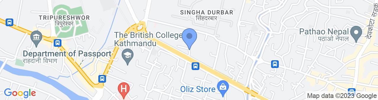 Narayan Prasad Dulal,Kathmandu,Nepal