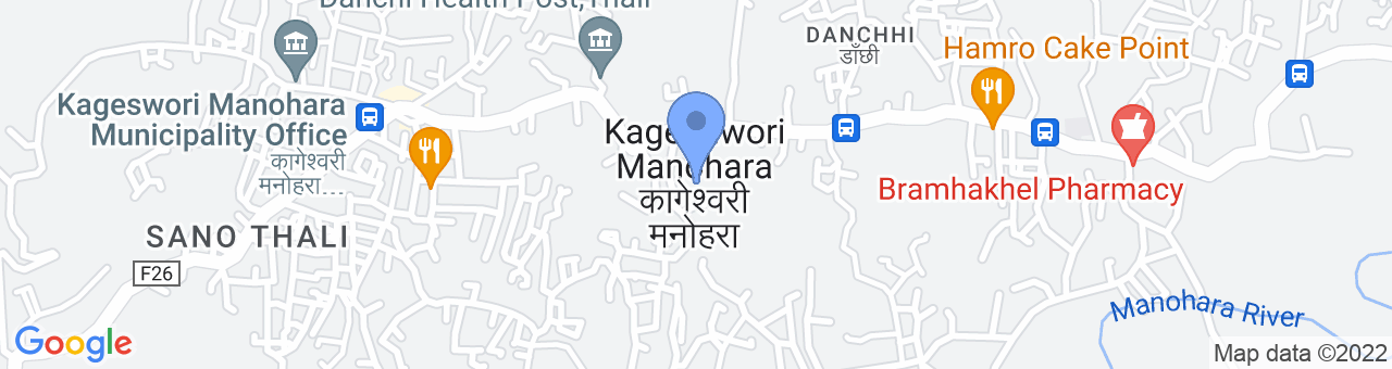 Aayush Dhakal,Kageshwari Manohara,Nepal