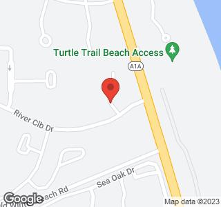 801 N North Swim Club Drive , 2B