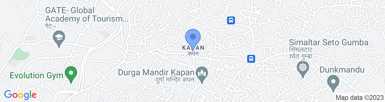 Raman Adhikari,Kapan,Nepal