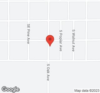 807 S Oak Avenue