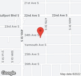 4718 24th Ave. S