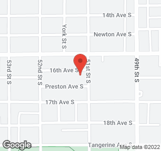 5106 16th Ave. S.