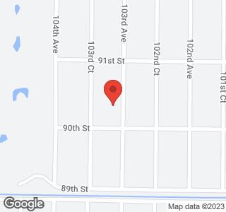 9035 103rd Avenue