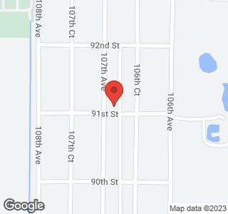 10690 91st Street