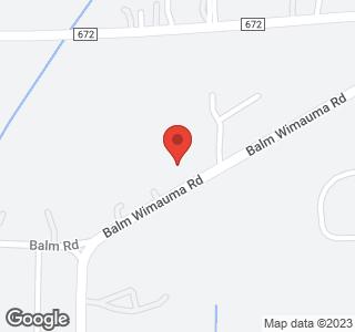 14877 Balm Wimauma Road