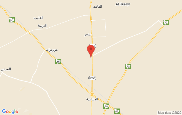 event-location-image