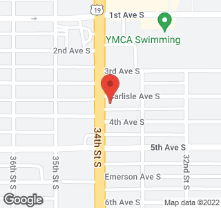370 34th Street S