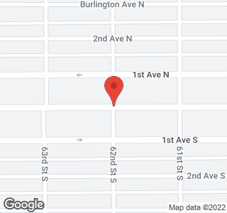 6120 Central Ave