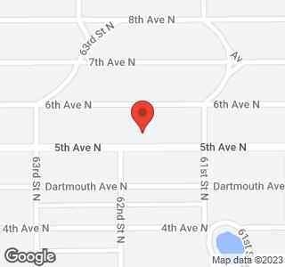 6163 5th Avenue N
