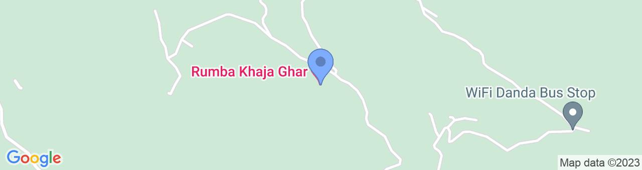 Gokul  Mainali,Dolakha,Nepal